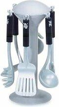 Dînette : ustensiles de cuisine wmf