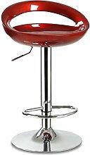 DINGZXC Chaise Poignée de Vin Élégante Chaise