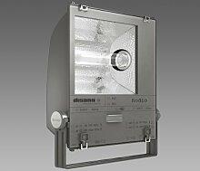 Disano 1804 Rhodium-3 symétrique-Projecteur