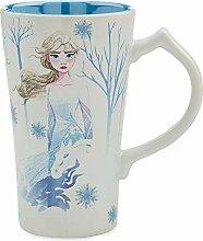 Disney Frozen II Mug