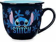 Disney Mug avec personnage Stitch