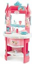 Disney princesses   cuisine + 19 accessoires