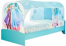 Disney Tente de lit, Single