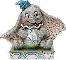 Disney Traditionsitions 4045248 Figurine