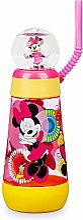 Disney Verre boule à neige Minnie Mouse avec