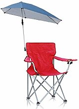 DISS Chaises De Jardin, Chaise de camping, chaise