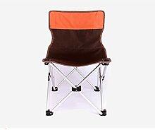 DISS Chaises De Jardin, Chaise de jardin portable,