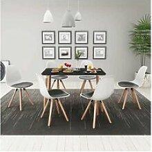 Distingué ensembles de meubles categorie
