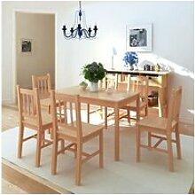 Distingué ensembles de meubles reference nicosie