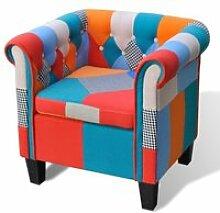 Distingué fauteuils famille hanoï fauteuil avec