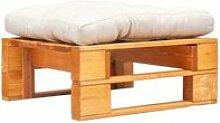 Distingué mobilier de jardin famille luanda