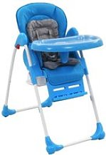 Distingué mobilier pour bébés et tout-petits