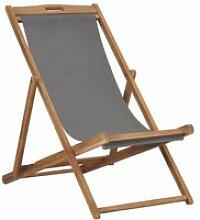 Distingué sièges de jardin famille minsk chaise