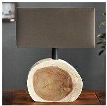 Distribain CIRCULAR Lampe de table