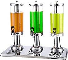 Distributeur de boissons Distributeur de boissons