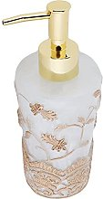 Distributeur De Savon 350 ml Distributeur de savon