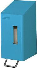 Distributeur de savon 3L RAL levier Mediclinics