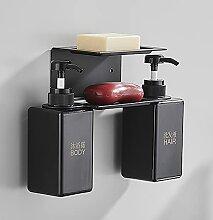 Distributeur de savon Distributeur de savon
