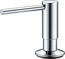 distributeur de savon/Pompe à savon distributeur