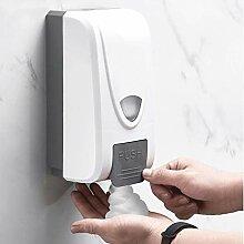 distributeur de savon Push-Style savon mousse