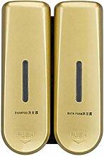 distributeur de savon Shampooing Distributeur 350