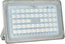 Diyozzy - 150W Projecteur mené SMD Lampe