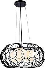 DJPP Lustre, Lustre Satellite, Suspension E27 Cage