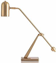 DKEE Lampes de Table Modèle Nordic Club De La
