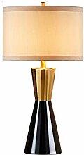 DKEE Lampes de Table Moderne Décoratif Lampe De