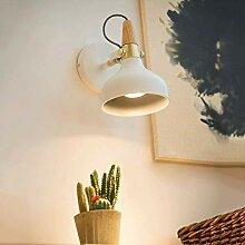 DKEE veilleuse de Nuit Applique, Lampe De Chevet