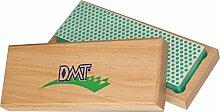 DMT W6E 15cm pierre à aiguiser diamant