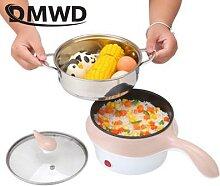 DMWD – marmite électrique multifonction avec