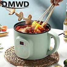 DMWD – mini cuiseur à riz électrique
