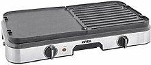 DOBO Krea Réchaud électrique 2200 W Plaque de