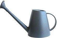 DOITOOL Arrosoir en Plastique pour Nettoyer Le Pot