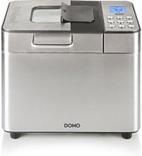 Domo B3971 - Machine à pain