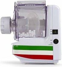 DOMOCLIP - Machine à pâtes DOP101