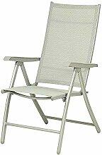 DONDOW Chaise pliante chaise de salon, chaise de