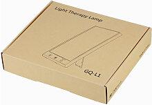 Dontodent - Lumière de photothérapie LED