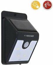 Dory: applique solaire avec détecteurs de