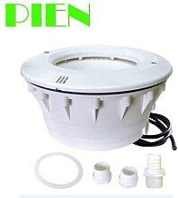 Doublures de piscine pour Par56, 1 pièce, LED,