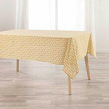 Douceur d'Intérieur Mila Linge DE Table,