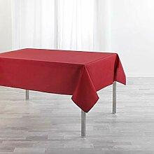 Douceur d'Intérieur Newton Linge DE Table,