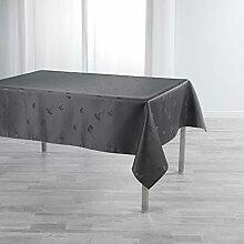 Douceur d'Intérieur Ophelie Linge DE Table,