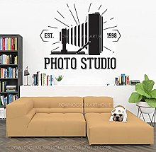 DOUMAISHOP Magasin Personnalisé Photo Studio Nom