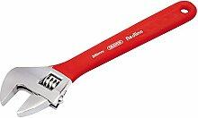Draper-Redline 67633 300 mm Clé à molette Soft