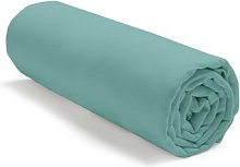 Draps housse Today TODAY JERSEY homme 90x190 cm