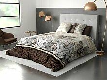 Draps plat Beige 300x240 C Design Home Textile