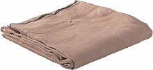 Draps plat Rose 240x300 985524 - Bâton Rouge
