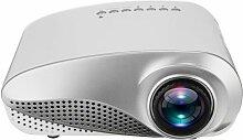 Drillpro - 1080P 3D LED Mini IR Maison